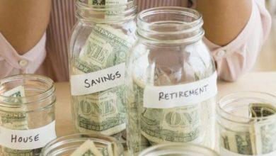 Photo of 【女生理財】每個月總是儲不到錢?5招教你戒除過度消費習慣 !