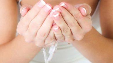Photo of 【收毛孔必讀】錯誤清潔方法導致毛孔愈來愈大 分析4大類型助你重返平滑雞蛋肌!