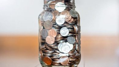 Photo of 【疫情理財學】一場疫症看清儲蓄的重要性 非常時刻儲備金能救你一命!