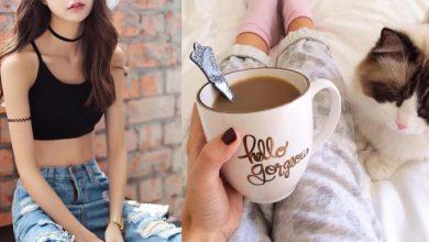 Photo of 在咖啡加上這樣東西,就能愈飲愈瘦!
