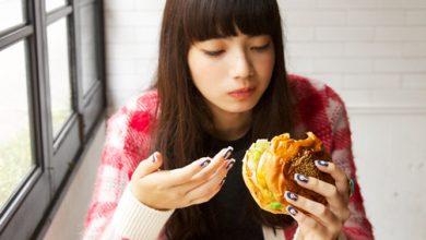 Photo of 【減肥方法排行榜】日本網民心中覺得最有效的減肥方法,實有一個你試過!