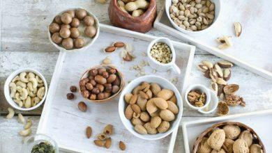 Photo of 堅果有助減肥?營養師教你如何選擇最強superfood堅果同時抗衰老
