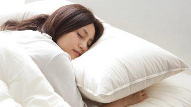 Photo of 一邊睡覺一邊瘦身?了解良好睡眠的5大關鍵點 睡覺也能養成易瘦體質!