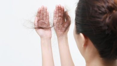 Photo of 【加速頭髮生長】5大有助生髮方法 | 有效生髮洗頭水及生髮精華推介