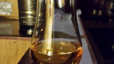 Photo of 【威士忌入門】威士忌杯點揀?新手必學品飲5大重點