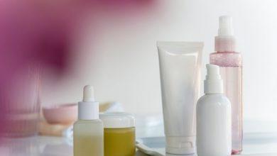 Photo of 美白面霜水銀超標致中毒|消委會可能未告訴你: 5種最受爭議性美容成分