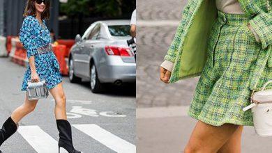 Photo of 腿粗必學顯瘦穿搭!必備短褲、短裙等 5 種單品,讓你也能穿出瘦腿效果!