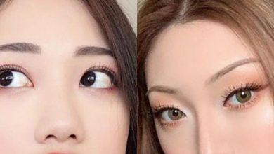 Photo of 好用睫毛增長美容液推介:短睫女生如何簡單令睫毛變得長又濃密?