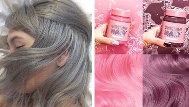 Photo of 【染髮新潮流】焗油染髮劑 不再傷害髮質而且超上色?!