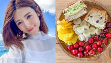 Photo of 【8款人氣健康小食推介】讓你在家工作邊吃邊Keep Fit!