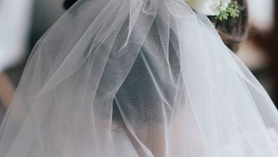 Photo of 婚紗店老闆娘揭10件行內人秘密|新娘租婚紗最易忽略哪些事?