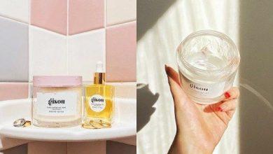 Photo of 每個精緻的歐美女生浴室必備!網紅品牌 Gisou 的頭髮產品有什麼吸引?
