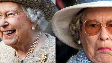Photo of 英女皇的智慧:10 句關於「事頭婆」人生、權力、愛情的至理名言
