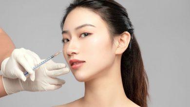 Photo of 微整形項目優缺點一覽|注射透明質酸之外,4大非動刀微整形手術都可改善眼形