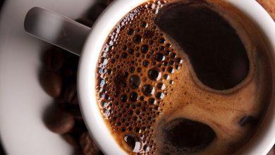 Photo of 提防5大咖啡壞處|每日幾杯咖啡有問題嗎?營養師:容易出現脫水情況!