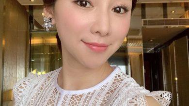 Photo of 日本國民美魔女水谷雅子凍齡美容法|隔日用它按摩面部,IG瘋狂分享抗衰老護膚品及保養心得