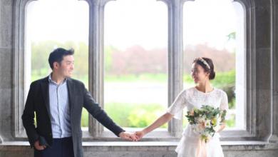Photo of 簡單註冊結婚懶人包|一文看清簡單註冊流程、費用、地點等8大重要事項