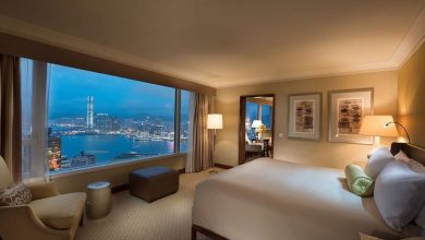 Photo of 香港Staycation😍 | 私心推介6間香港酒店:高CP值的住宿優惠💁🏻♀️留港放假Relax