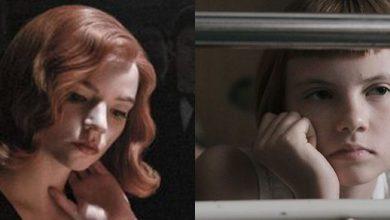 Photo of Netflix 劇《后翼棄兵》:Beth 「靠男人不如靠自己」人生 6 步棋,示範如何於男性主導世界中勝利