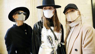 Photo of 抗疫期要衛生又保暖應穿甚麼?這4種日常衣服單品home office期間最實用!