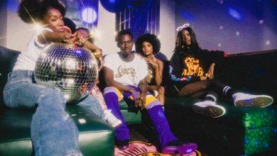 Photo of Converse x Joe Freshgoods 迎來首個聯名系列 70年代復古風縮影於鞋服之上