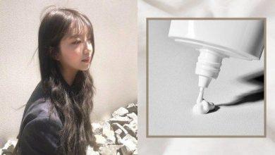 Photo of Olive Young 公佈 2020 年度最受歡迎卸妝產品,韓國女生原來也喜歡這款人氣之作!