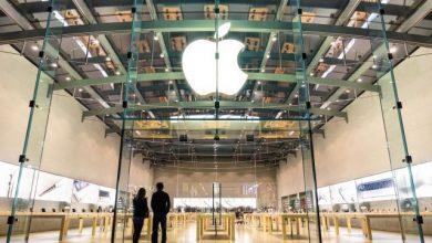 Photo of Apple 針對 iPhone 模擬器製作方 Corellium 的指控被部分駁回