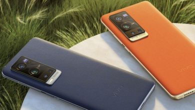 Photo of 蔡司強力加持的 Vivo X60 Pro+ 也用上微雲台了