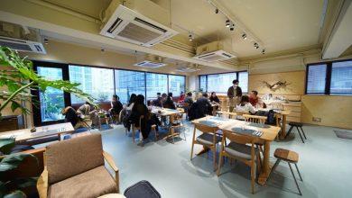 Photo of 推介西京燒比目魚+生酮芝士蛋糕 觀塘新開簡約木系西日菜Cafe