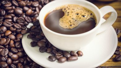 Photo of 原來喝咖啡 有助降心臟衰竭風險